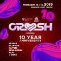 Crush Arizona 2019