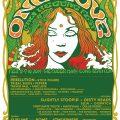One Love Cali Fest 2019 Lineup