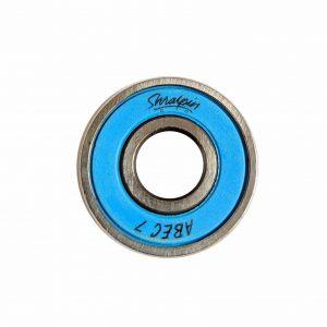 shralpin bearing
