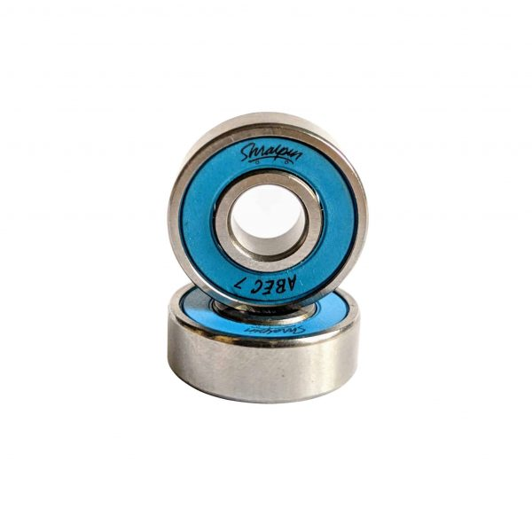 shralpin bearings