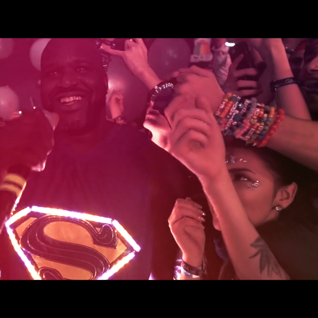 Decadence 2019 Aftermovie 1024x1024 - Relentless Beats Releases Special Concept Video For Decadence Arizona After-movie