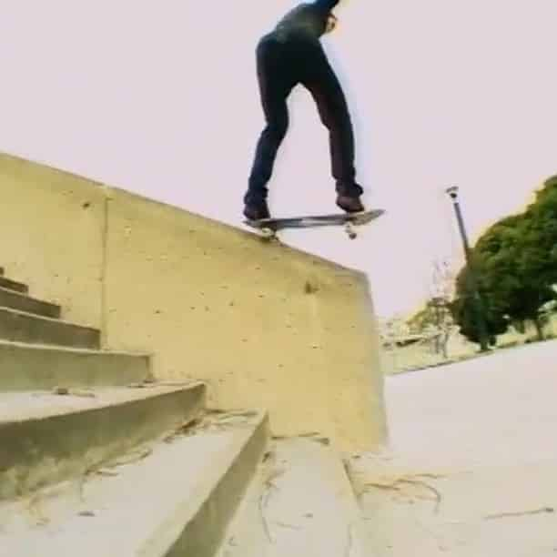 51856877 2032165110212456 740537517544156996 n - Heath Kirchart  @emerica This is Skatebording circa 2003 via @memoryscreen...