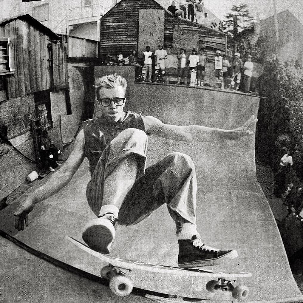 53014755 104295150684639 5813413518500449575 n - Today is a sad day for skateboarding. #RIP Jake Phelps you truly are a legend an...