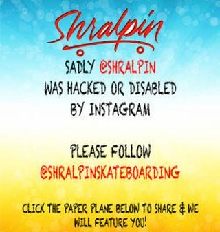 53385818 414655349294717 2147527228180496403 n - SADLY @SHRALPIN WAS HACKED OR DISABLED BY @INSTAGRAM  PLEASE FOLLOW OUR NEW PAGE...