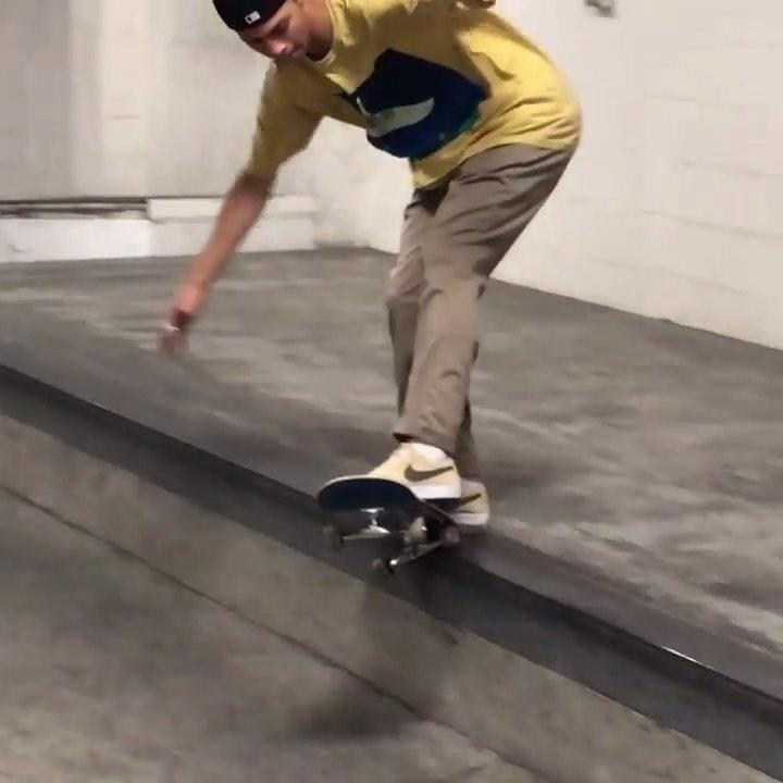 69115640 2888351491181931 8799053124672520235 n - Proper salad by @marcosmontoyaa  #shralpin #skateboards...