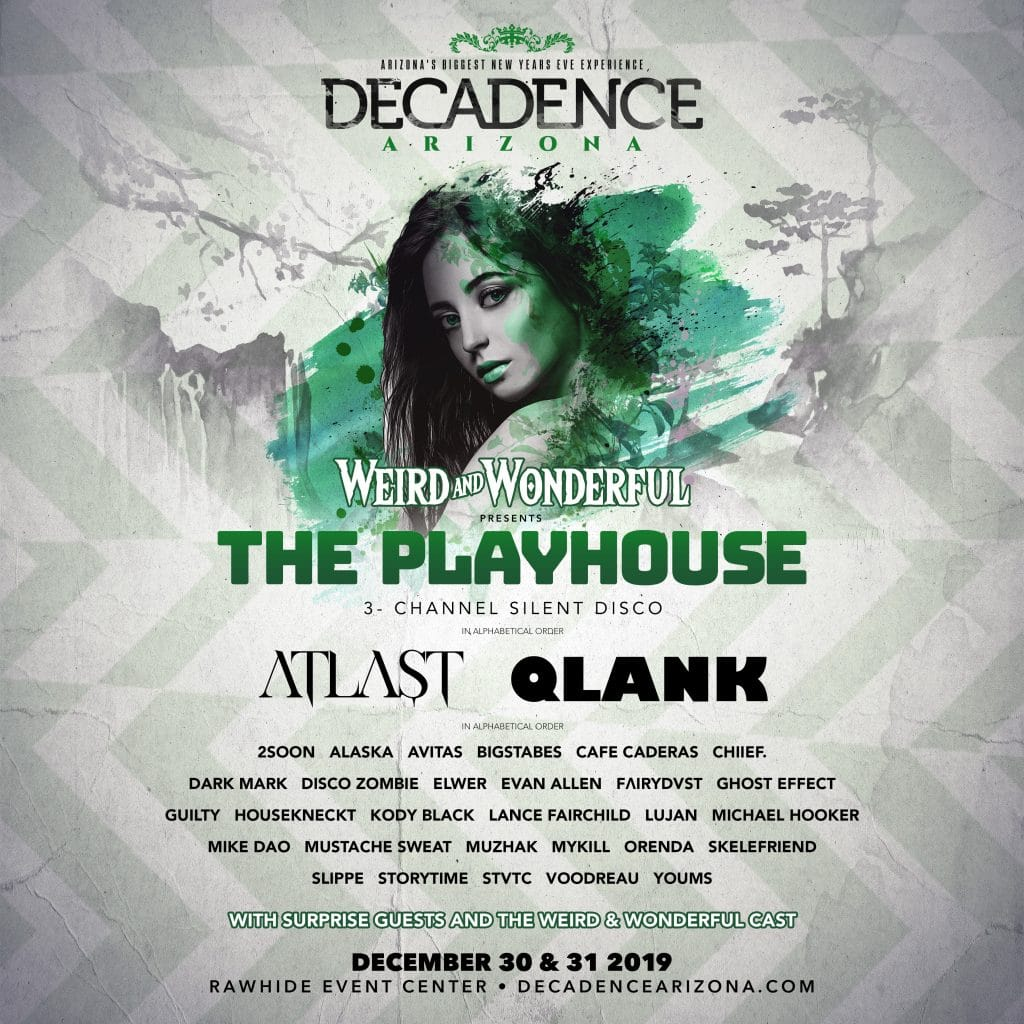 IMG 4326 1024x1024 - Decadence Arizona Announces Artists By Stage, Additions And Performance Art Concept