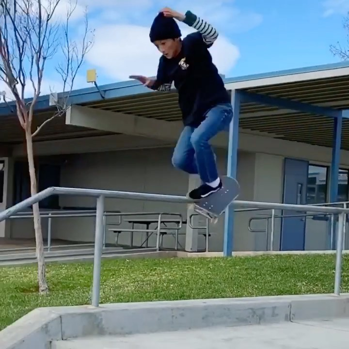 83021113 2723489727734857 6534819072821652058 n - Persistence pays off for @cy.skater #shralpin...