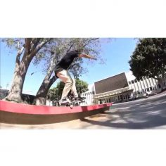 Make sure to peep out the part from  @zarazua1987 as soon as it drops. It is ful…
