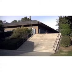 #ElToro has been conquered by 15 year old  @evrit_skatez : @collinhpx…