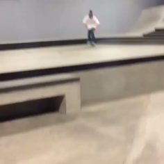 #GrizzlyFlip from @ToreyPudwill…