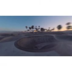 Thanks Robert McIntosh for this footy of a #goprohero4 on a mini size quad with …