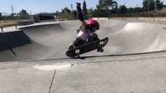 Happy 5th Birthday to this little ripper @teaganmeza ====  check out more footy …