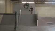 #TBT @chrisjoslin_ filmed this '15 down 15′ in less than an hour via @alan_hanno…