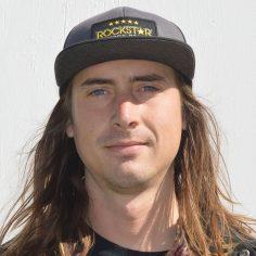 Kevin Kowalski