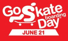 Happy #GoSkateboardingDay  Where are you skateboarding at today?…