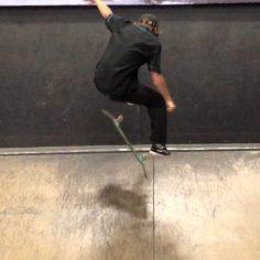 @jordanmaxham : @friend_ship_skateboards…