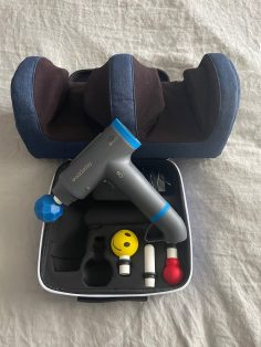 Addaday Therapy Devices Review
