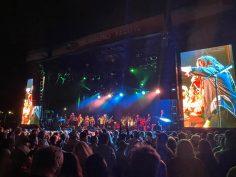 BeachLife Music Festival 2021 Recap
