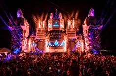 Das Energi Music Festival 2019