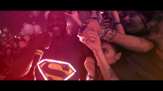 Relentless Beats Releases Special Concept Video For Decadence Arizona After-movie