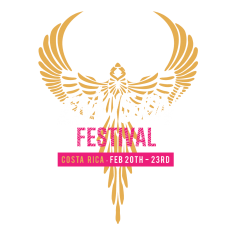 Envision Festival Official 10-Year Anniversary Video