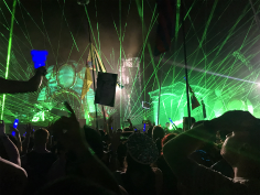 Imagine Music Festival 2018 Recap