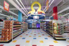 Omega Mart Las Vegas Review