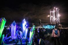Porter Robinson's Second Sky Festival 2021 Recap