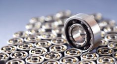 Choose the Best Skateboard Bearings by Considering These 5 Factors
