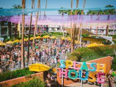 Splash House 2019 in Palm Springs