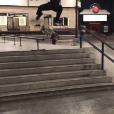 This looks amazing @pierrexjacques!  : @dominiclaborde…
