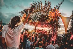Vujaday Music Festival Reveals Dates For 2022 In Barbados