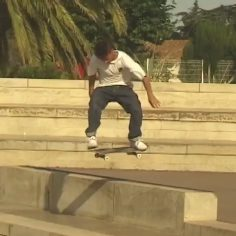 We can watch @paulgallelli skate all day : @colucheese…