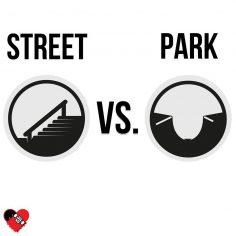 What do you prefer?…