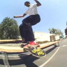 Darkslide combos from legendary @jimgreco …