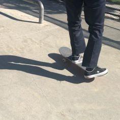 New tricks for @michaelpulizzi : @90ssteve…