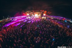 Sixth Annual Phoenix Lights Festival Invades The Park At Wild Horse Pass, April 3 – 4, 2020