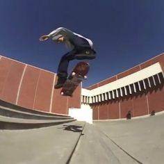 Reno double set 2001 @prod84 #tbt : @heathmoe…