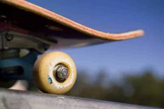 How To Clean Your Skateboard Bearings In 10 Simple Ways