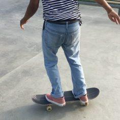 #SkateboardingIsFun @watchyoudie…