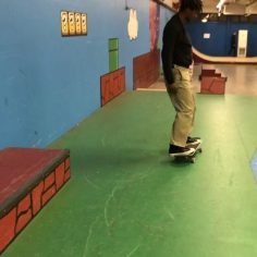 This trick by @kf3hunna is insane : @trulsmeyn  Tag the homie  that you want to …
