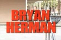 Trip down memory lane with @bherman via @thebuntlive #tbt…